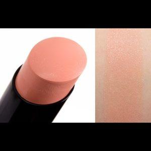 NWT bareMinerals Gen Nude Lipstick, Karma